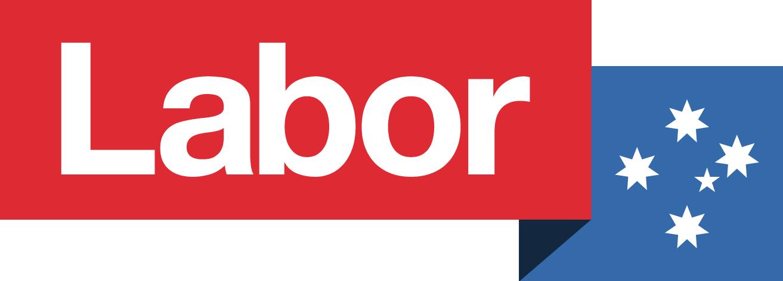 Bellingen Shire Labor